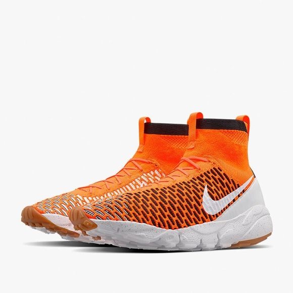 2948b4cc7356 Nike NikeLab Air Footscape Magista SP Netherlands